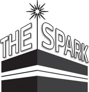 The Spark of Austin