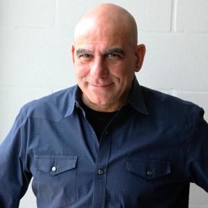 John Arlotta