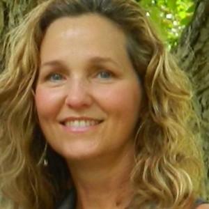Lynne Perry Kincaid